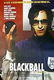 blackball-21562.jpg_Comedy, Drama, Sport_2003