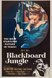 blackboard-jungle-22026.jpg_Crime, Drama_1955