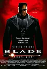 blade-20264.jpg_Action, Horror_1998