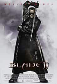blade-ii-20265.jpg_Thriller, Sci-Fi, Horror, Action_2002