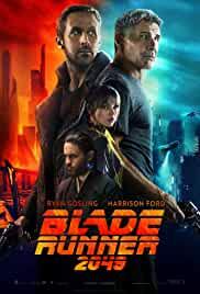 blade-runner-2049-31482.jpg_Thriller, Sci-Fi, Mystery, Drama_2017