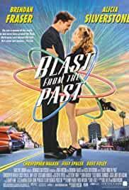 blast-from-the-past-1460.jpg_Drama, Comedy, Sci-Fi, Romance_1999