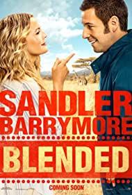 blended-7537.jpg_Comedy, Romance_2014