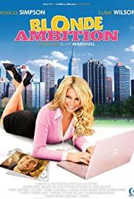 blonde-ambition-7804.jpg_Comedy, Romance_2007