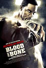 blood-and-bone-31058.jpg_Drama, Action_2009
