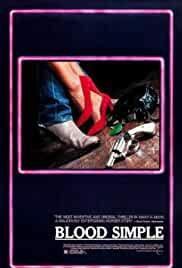 blood-simple-9502.jpg_Drama, Thriller, Crime_1984