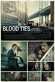 blood-ties-6268.jpg_Thriller, Crime, Drama_2013