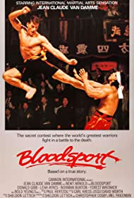 bloodsport-7194.jpg_Biography, Action, Sport, Drama_1988