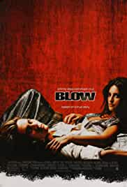 blow-11538.jpg_Crime, Biography, Drama_2001