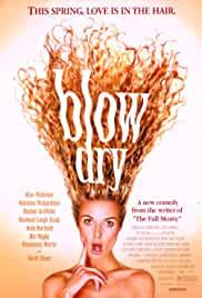blow-dry-415.jpg_Romance, Comedy, Drama_2001