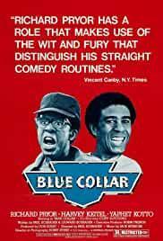 blue-collar-32267.jpg_Crime, Drama_1978