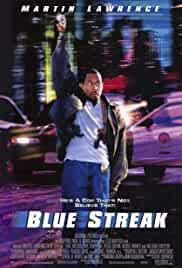 blue-streak-7784.jpg_Comedy, Thriller, Action, Crime_1999