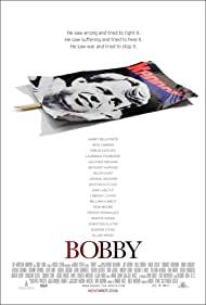 bobby-640.jpg_History, Drama, Biography_2006