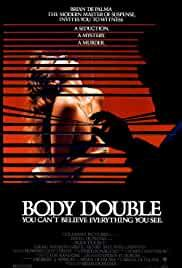 body-double-18434.jpg_Mystery, Thriller_1984