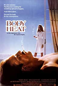 body-heat-7031.jpg_Romance, Drama, Thriller, Crime_1981