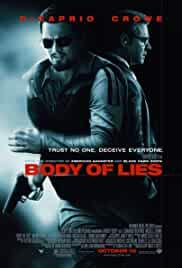 body-of-lies-4851.jpg_War, Romance, Thriller, Drama, Action_2008