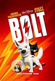 bolt-13417.jpg_Comedy, Animation, Drama, Family, Adventure_2008