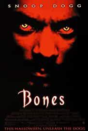 bones-4468.jpg_Crime, Horror_2001