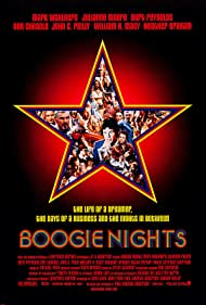 boogie-nights-3817.jpg_Drama_1997