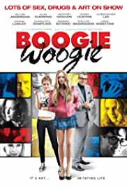 boogie-woogie-3344.jpg_Comedy, Drama_2009