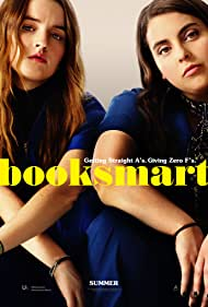 booksmart-49164.jpg_Comedy_2019