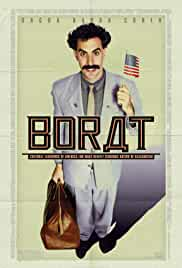 borat-cultural-learnings-of-america-for-make-benefit-glorious-nation-of-kazakhstan-21143.jpg_Comedy_2006