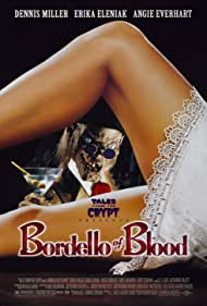 bordello-of-blood-1748.jpg_Horror, Comedy, Fantasy_1996