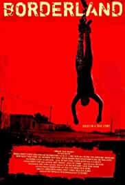 borderland-22573.jpg_Horror, Thriller, Crime_2007