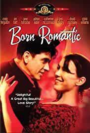 born-romantic-1845.jpg_Comedy_2000