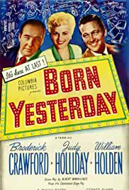 born-yesterday-31885.jpg_Romance, Drama, Comedy_1950