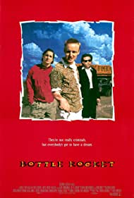 bottle-rocket-7785.jpg_Drama, Crime, Comedy_1996
