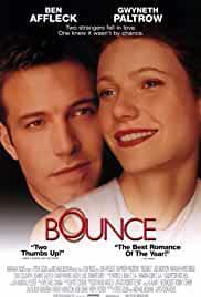 bounce-5043.jpg_Romance, Drama_2000