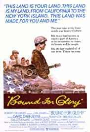 bound-for-glory-5257.jpg_Music, Biography, Drama_1976