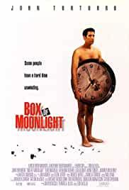box-of-moon-light-14831.jpg_Comedy, Drama_1996