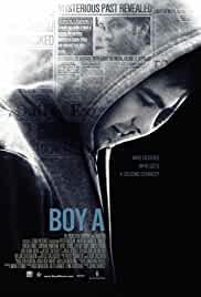 boy-a-12738.jpg_Drama_2007