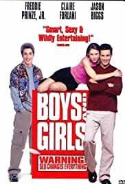 boys-and-girls-28376.jpg_Comedy, Romance, Drama_2000