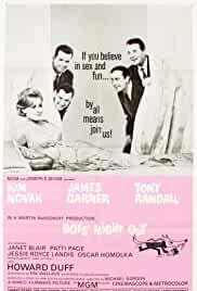 boys-night-out-21231.jpg_Comedy_1962