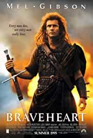 braveheart-9630.jpg_War, History, Biography, Drama_1995