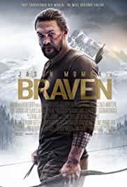 braven-28458.jpg_Drama, Action_2018