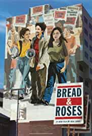 bread-and-roses-24971.jpg_Drama_2000