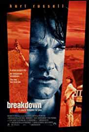 breakdown-7984.jpg_Thriller, Crime, Action, Drama, Mystery_1997