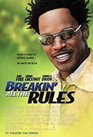 breakin-all-the-rules-16209.jpg_Romance, Comedy_2004