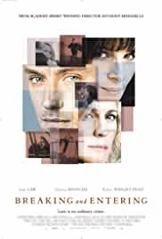breaking-and-entering-5438.jpg_Crime, Romance, Drama_2006