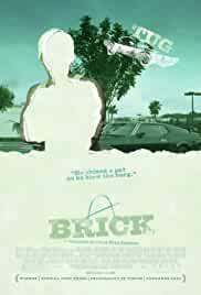 brick-8267.jpg_Crime, Action, Mystery, Drama, Thriller_2005