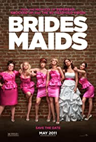 bridesmaids-5769.jpg_Romance, Comedy_2011