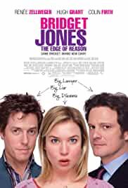 bridget-jones-the-edge-of-reason-1646.jpg_Romance, Comedy, Drama_2004
