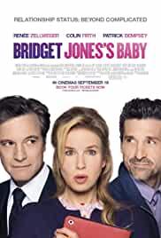 bridget-joness-baby-1617.jpg_Comedy, Romance_2016