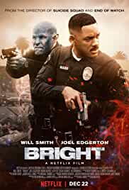 bright-30475.jpg_Thriller, Action, Fantasy, Crime_2017