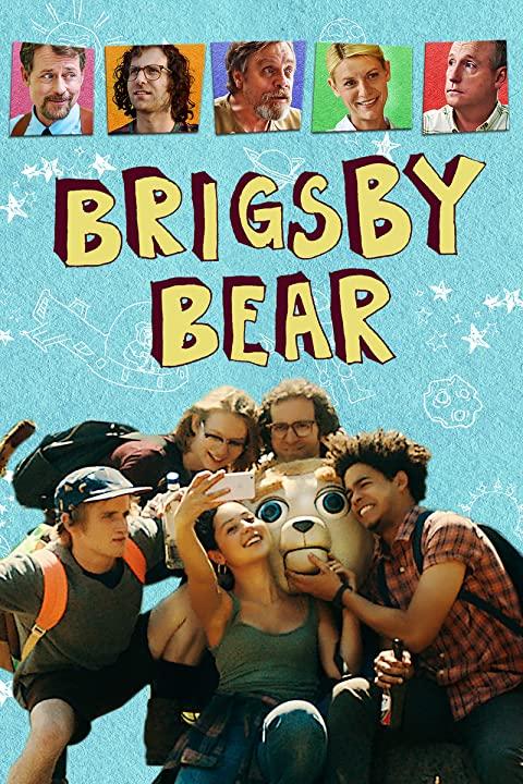 brigsby-bear-10052.jpg_Drama, Comedy_2017