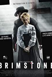 brimstone-1894.jpg_Western, Thriller_2016
